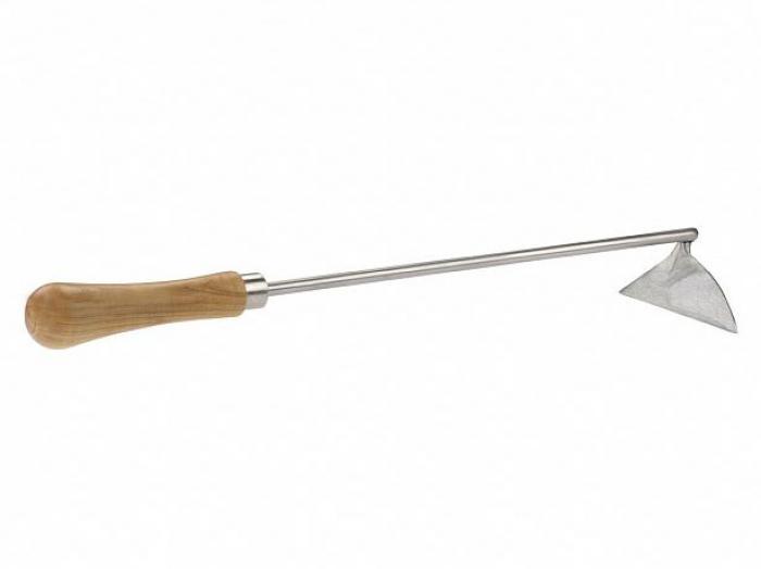 Sneeboer Handjäter Kirsche linkshändig 9602