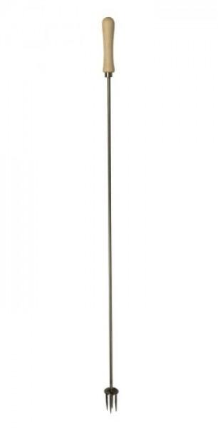 Sneeboer Laubstecher 102cm Esche 9090