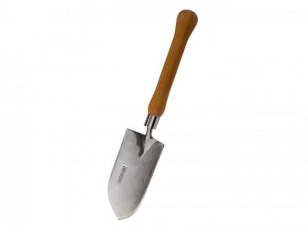 Sneeboer Pflanzkelle halbrund Kirsche 40cm 4022