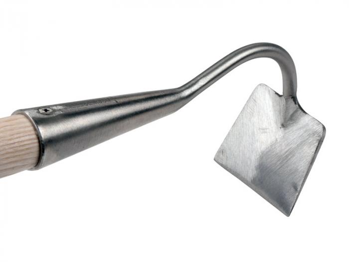 Sneeboer Jäter Esche 6cm LUXE 9510